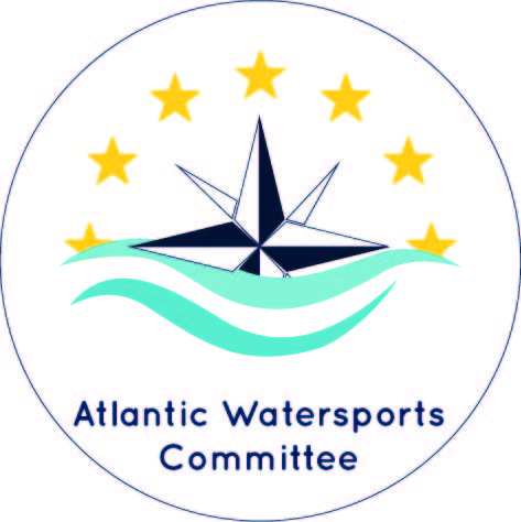 Atlantique Watersports Comittee
